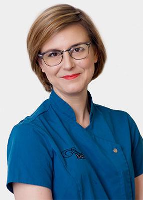 Amelia Szeplaki