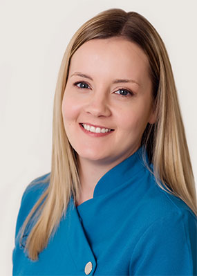 Emma Knight