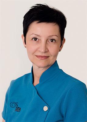 Ewa Mularczyk